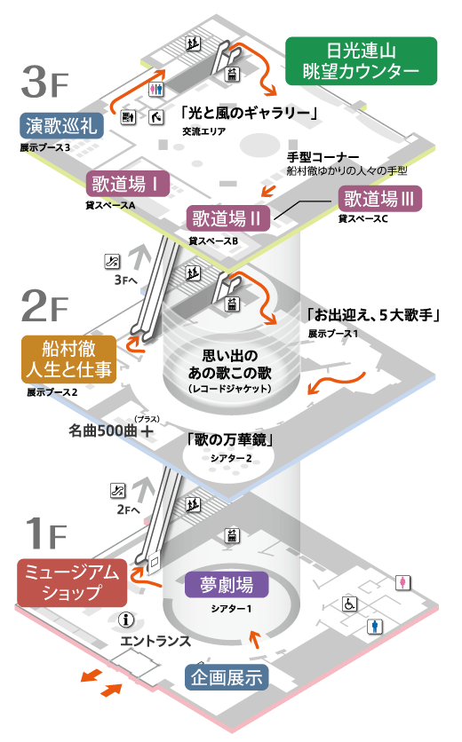 funamura_map