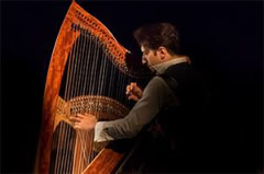 harp_orchestra2