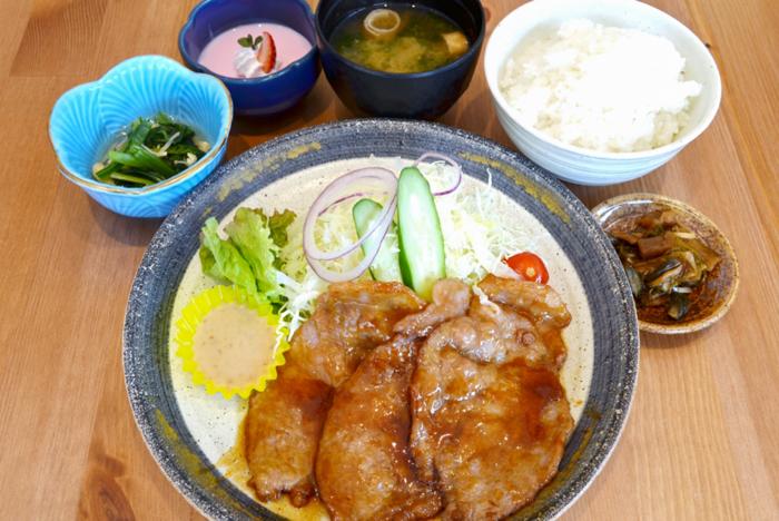 food_35