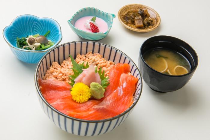 food_56