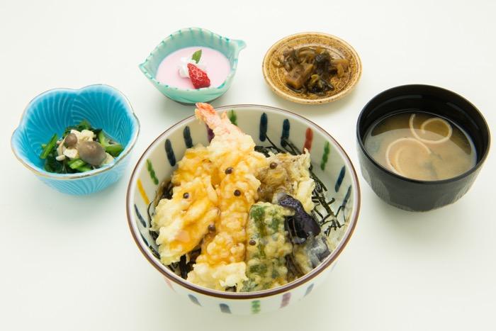 food_70